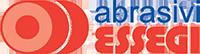 Essegi Abrasivi Logo